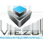 Viezu Technologies Are Award Winners For Developing Fuel Saving Softw