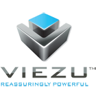 Viezu Technologies – Remove Restrictive Limits