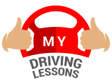 Intensive Driving Lessons Peterborough