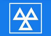 Need A MOT Test Online in Camden Road,  London