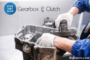 From where you can get Gearbox issues of your car rectified?