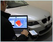 Huge Reputation in the Vehicle Tuning and Remapping Industry
