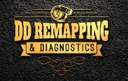 DD Remapping