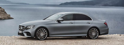 Executive Cars services in Heathrow
