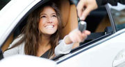 Fulfill your Personal Car Leasing Requirements in Birmingham