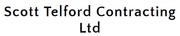 Tractor Hire Company in Scotland