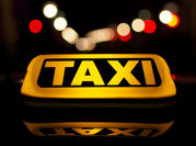 Are you looking for Taxi Service in St. Andrews?