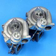 Get Affordable Service of Turbo Repairs in Southampton