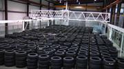 Top Brands New Tyres Car,  Van & 4x4 in Reading