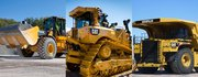Heavy Machinery Service Repair Workshop Manuals | JCB | Bobcat | CAT