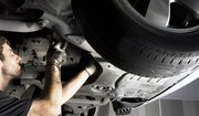 Get the Car Repair Services at Low Prices
